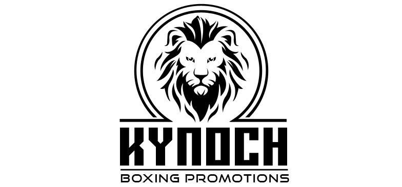 Kynoch Boxing – Management – Gym – Professional Boxing